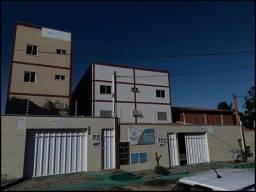 Título do anúncio: AMPLOS APARTAMENTOS DE 125 m² NA JUREMA - CAUCAIA.
