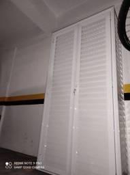 Hobby box ( armários para garagem)