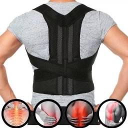 Colete Corretor postural