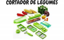 Cortador de Legumes