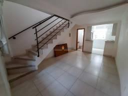 Casa à venda com 2 dormitórios em Santa mônica, Belo horizonte cod:18006