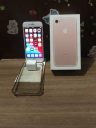 iPhone 7 Rose OpOrTuNiDaDe