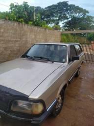 Ford Del Rey Belina 1.6  GLX 1986~1987
