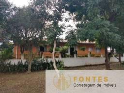 Título do anúncio: 3 casas no mesmo terreno não averbadas alugadas renda mensal R$2.800,00 a 300 metros do ar