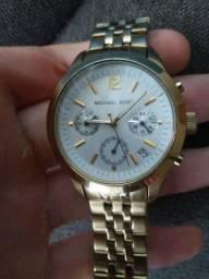 Relógio feminino michael korls
