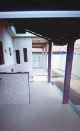 Casa para alugar Atafona São João da Barra