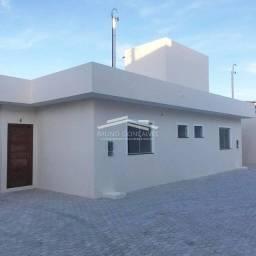 Porto Seguro - Casa Padrão - Cambolo