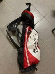 Taylormade Bag Golf - Bolsa De Golf