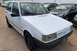 2000 FIAT UNO MILLE EX
