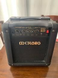 Amplificador guitarra Meteoro 10MG