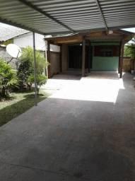 Título do anúncio: N.N -Casa com 3 /4 Bem Ventilada em Itapõan - Financio R$ 17.000,00