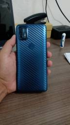Moto G9 Plus
