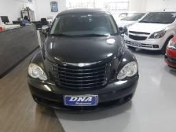 Chrysler PT Cruiser 2007/2008