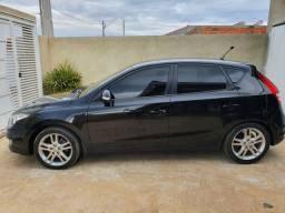 2012 Hyundai i30 bem novo acabou de chegar