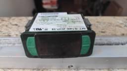 Controlador de temperatura Full Gauge MT 512