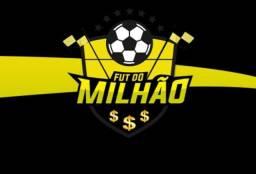 O FUT DO MILHÃOé a consultoria de trade esportivo