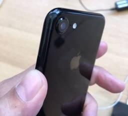 iPhone 7 128 Gb Jetblack