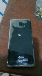 LG 7 thinQ