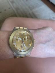 Relógio Swatch Feminino