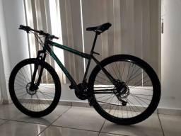 Bike Free Action Aro 29 Mtb 21v