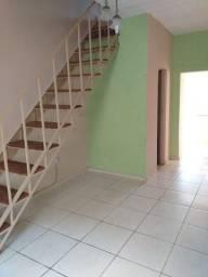 Venda Casa em Paraíba do Sul (centro da Cidade)