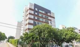 Apartamento 3 dormitórios com suíte no bairro Tristeza em Porto Alegre