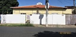 Casa com 4 quarto(s) no bairro Goiabeiras em Cuiabá - MT