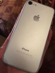 iPhone 7 de 128gb          Valor :1350