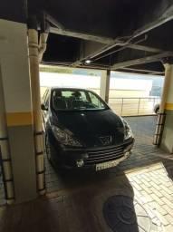 Peugeot 307 ano 2011