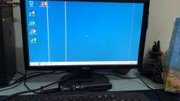 Vendo monitores