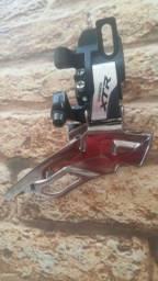 Cambio diant XTR 2V 2x11