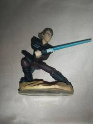 Anakin Skywalker Disney Infinity 3.0