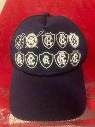 Chapéu do Remo