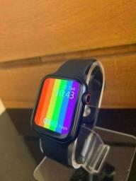 FRETE GRÁTIS!! Relógio SmartWatch IWO LITE 12