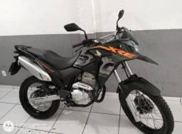 XRE 300 - ENTRADA 3.000,00