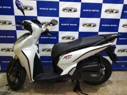 Honda Sh 300 Sport 20/20