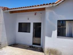 Vendo casa próximo do centro de Paraisópolis ou troco por lotes