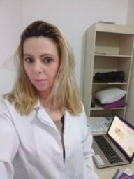 Nutricionista Clinica