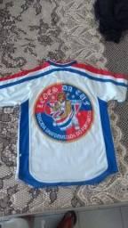 Título do anúncio: Camisa torcida Fortaleza