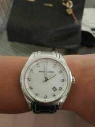 Relógio MICHAEL KORS original vendo ou troco