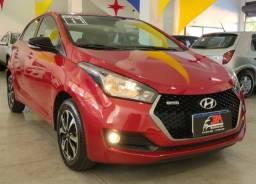 Hyundai HB20 1.6 R Spec (Flex)
