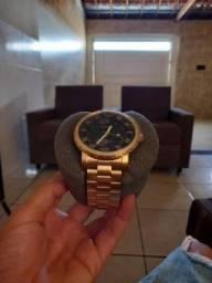 Relógio Xgmaes
