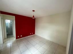 Alugo apartamento no condomínio Ideale Mais