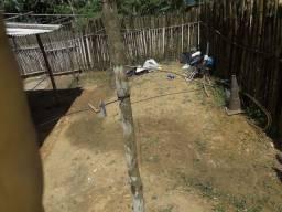 Terreno em Rio formoso