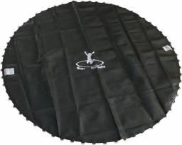 Cama elastica Henri trampolim 3,86m