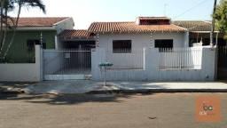 Título do anúncio: Casa com 3 dormitórios à venda, 150 m² por R$ 258.000,00 - Jardim Dona Martinha - Araponga