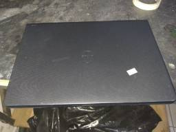 Título do anúncio: Notebook Dell Inspiron I3