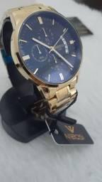 Relógio Nibosi - Original
