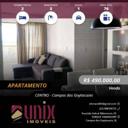 Vendo apartamento * Vitória