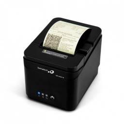 Impressora Térmica não fiscal Bematech 2800